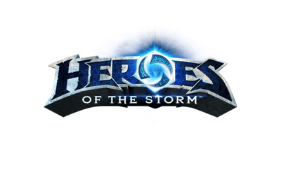 Heroes of the Storm Hots betting
