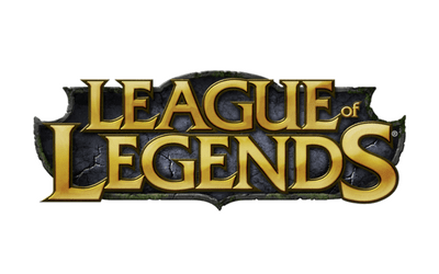 League of Legends Lol betting