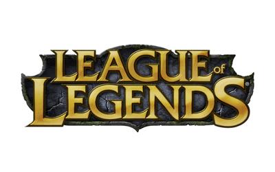 League of Legends Lol betting