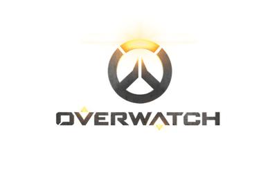 Overwatch betting