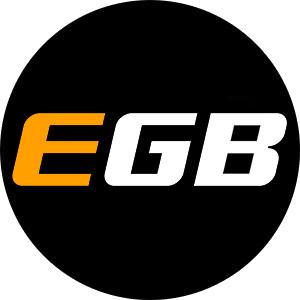 EGB esport