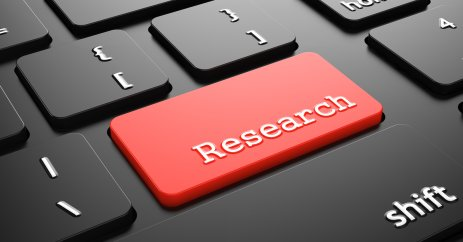 Esport betting research