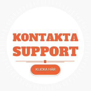 Unibet Support