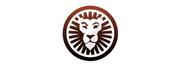 Unibet esport logo