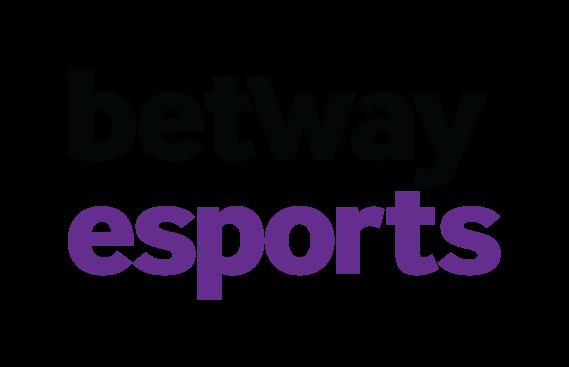esport betway