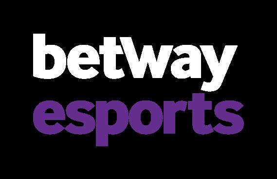 betway esport logo