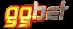 gg bet logo