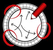 csgo-roulette-regler