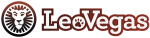 Leovegas esport logo