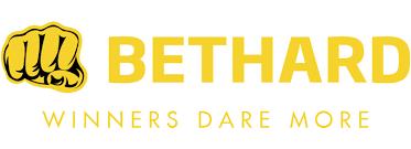 Bethard esport