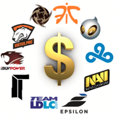 CSGO betting bonuses