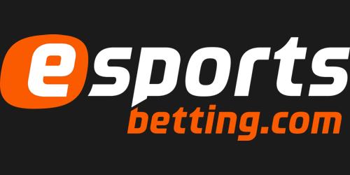 esportsbetting.com esport logo
