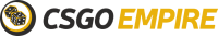 csgoempore logo