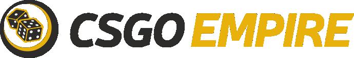 Skin Gambling 2020 - Best Skinpay Betting sites for CSGO ...